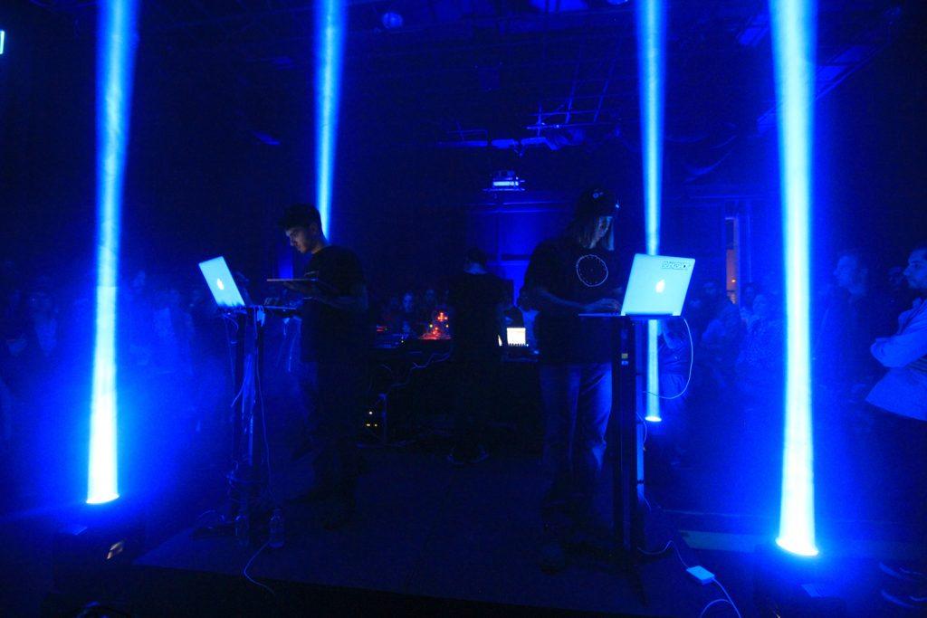 intorno-labs-mutek_music_elizabeth-cacho