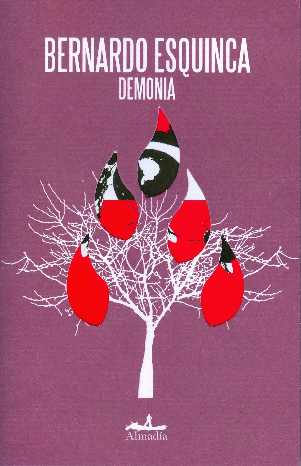 portada-demonia