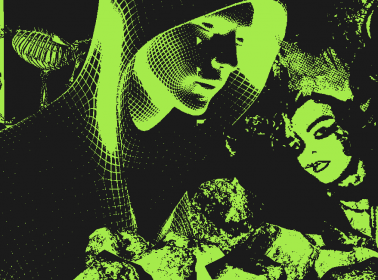Let This Playlist Guide You Through the Early Roots of Latin American Goth