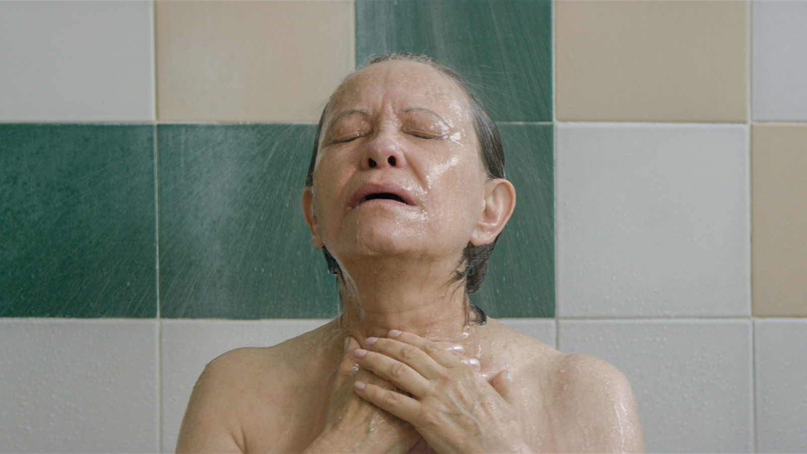 TRAILER: This Mexican Drama Takes Us Into the Life of a Lonely Cat Lady With a Dead-End Job