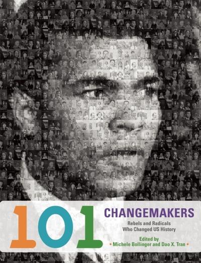 101-changemakers_culture