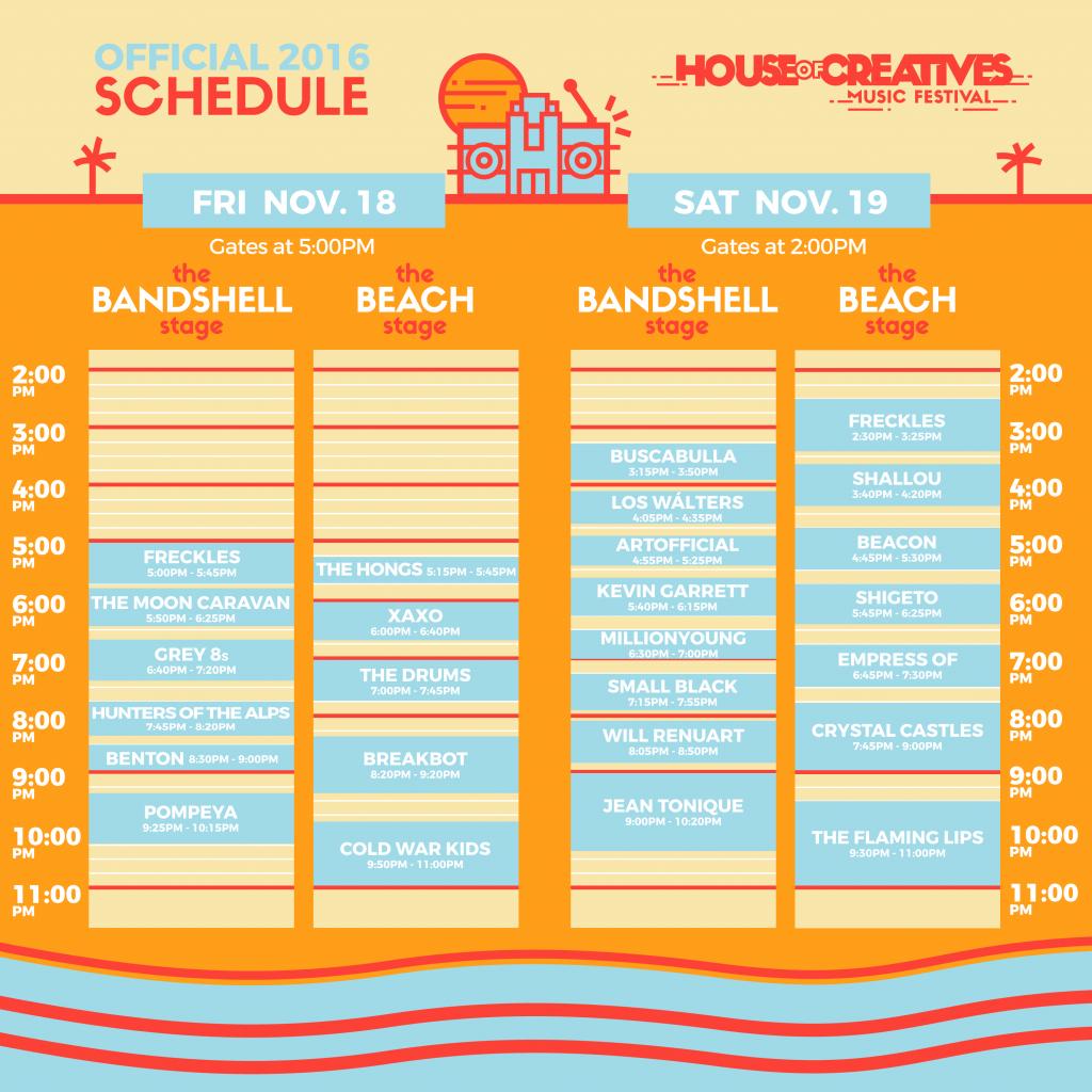 2016-schedule-hocfest