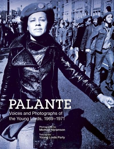 palante_culture