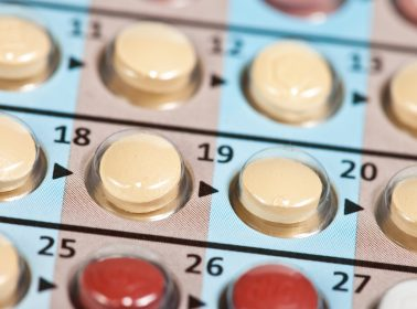 Revisiting the Dark History of Birth Control Testing in Puerto Rico