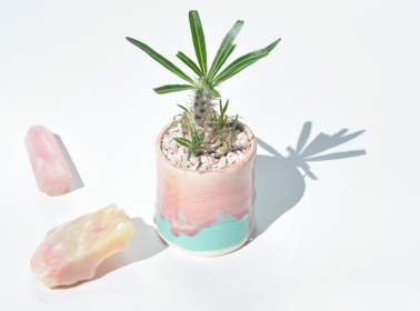 10 Latino-Owned Etsy Shops That Need to Be on Your Radar