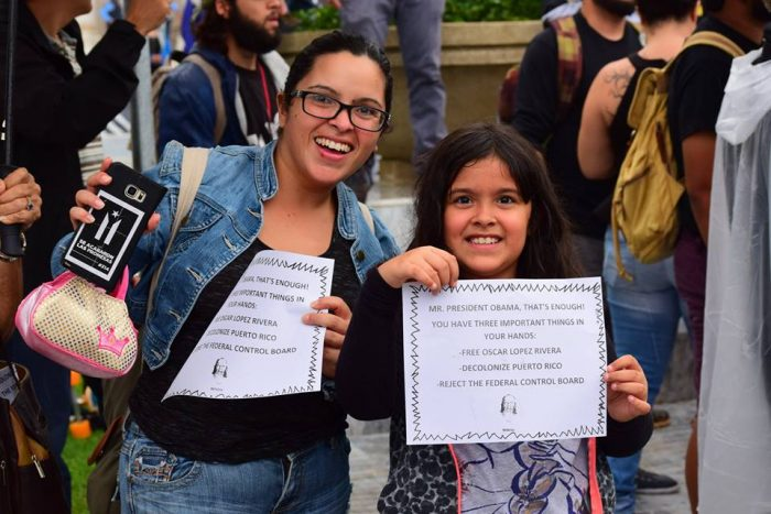 solimar-ortiz-jusino-with-daughter-sarah-dalilah-ortiz-cruz