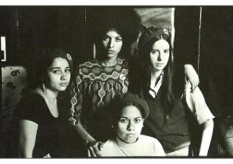 women of young lords_culture