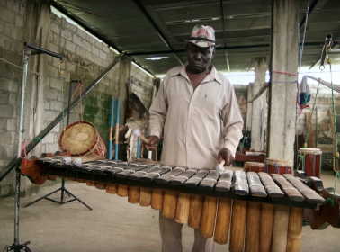 This Short Doc Traces the Deep African Roots of Music from the Ecuadorian Coast