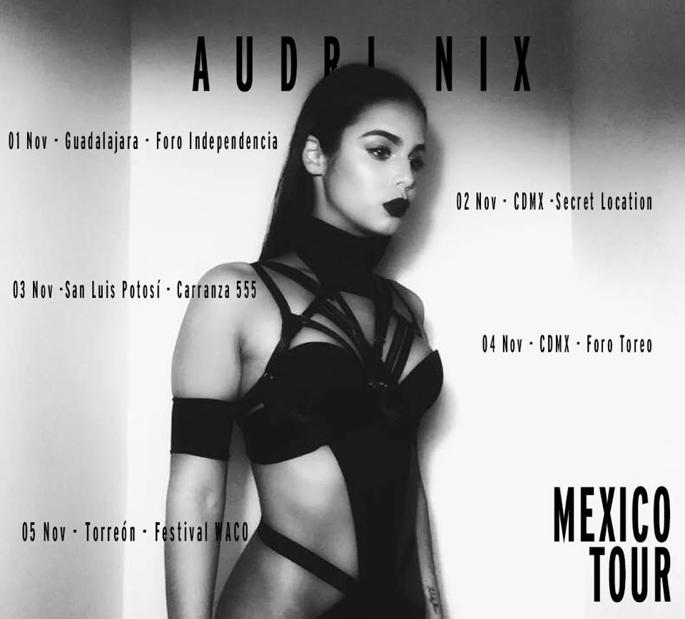 audri-nix-tour-dates_music