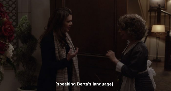 berta-gilmore-girls_film_netflix
