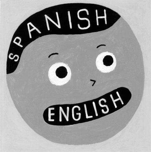 bilingual-education_culture
