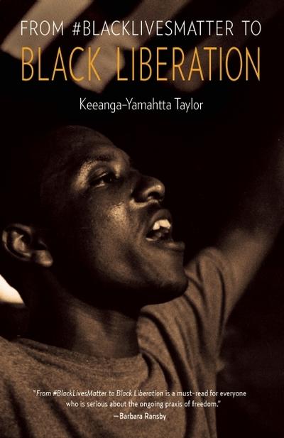 black-lives-matter-to-black-liberation_culture