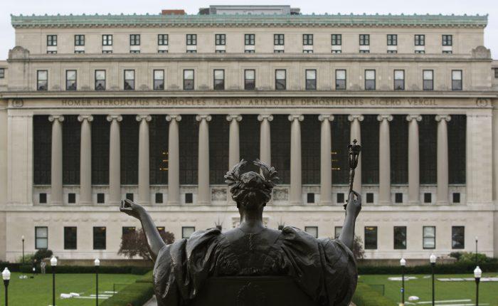 Photo: REUTERS/Mike Segar (UNITED STATES) - RTXPBT5