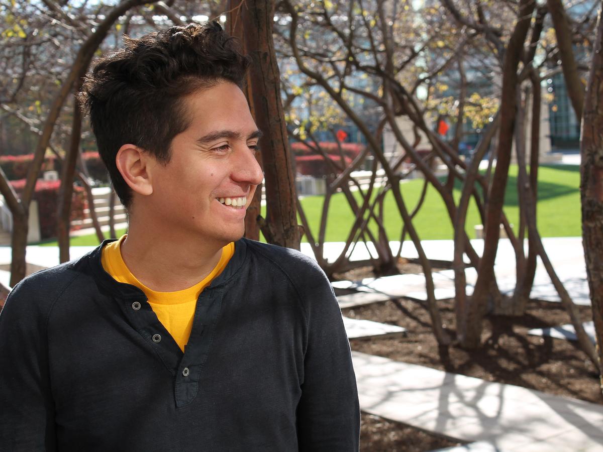 'Radio Ambulante' Gets NPR Distribution, Becomes the Network's First Spanish-Language Podcast
