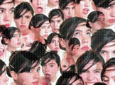 10 Years On, Javiera Mena's 'Esquemas Juveniles' Still Captures the Sweet Desperation of Youth