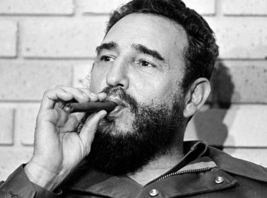 These Op-Eds Lay Bare the Polarizing Legacy Fidel Castro Leaves Behind