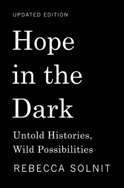 hope-in-the-dark_culture