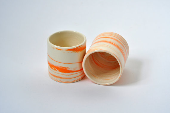etsy exposition goods