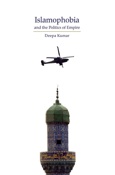 islamophobia-and-the-politics-of-empire_culture