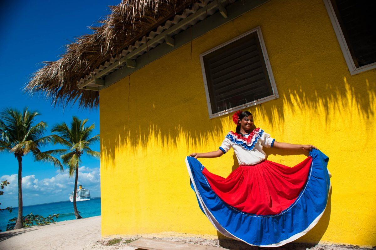 Merengue & Rumba Receive Major Recognition From UNESCO for Cultural Influence Across the Globe