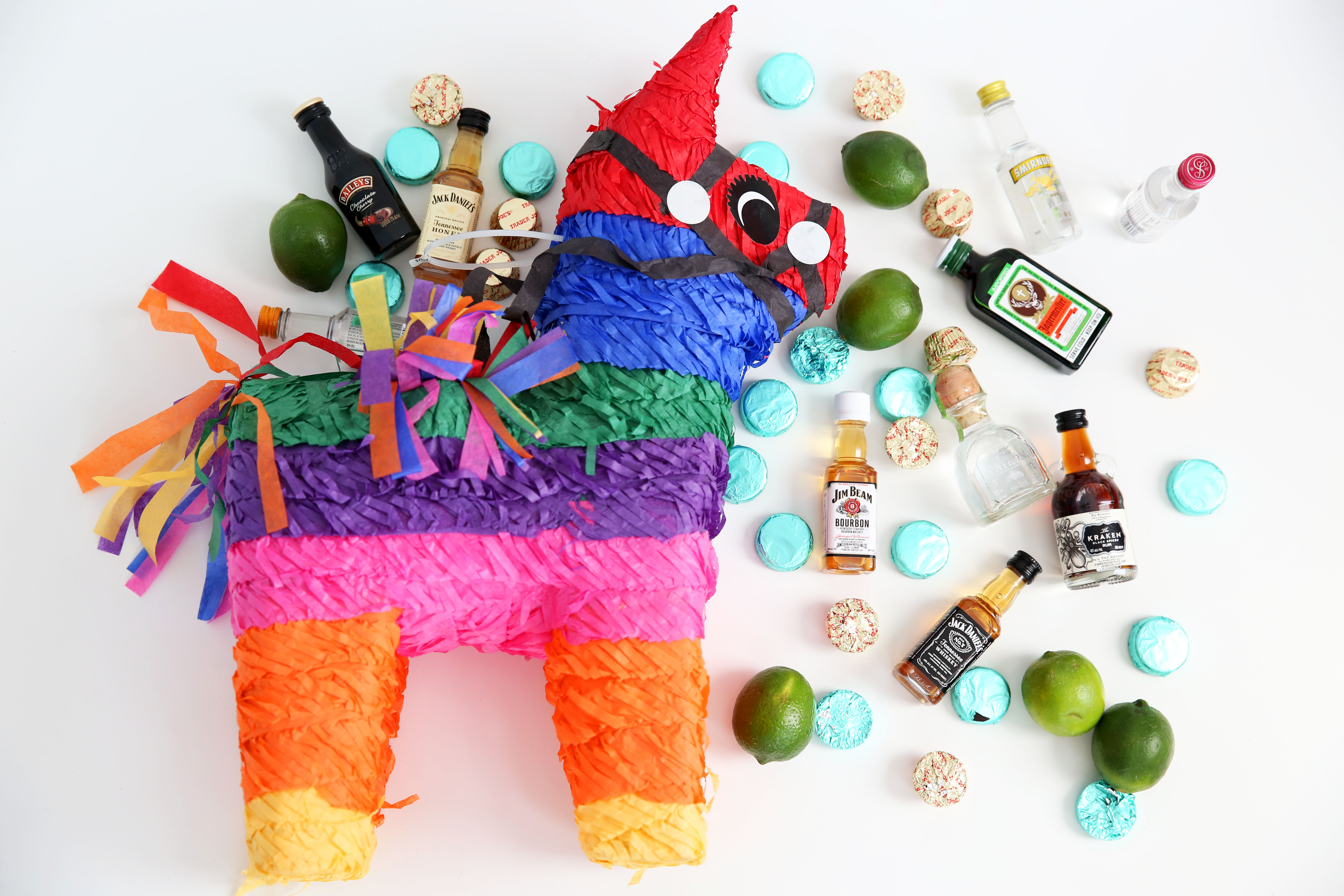 Drinking Games For Cinco De Mayo