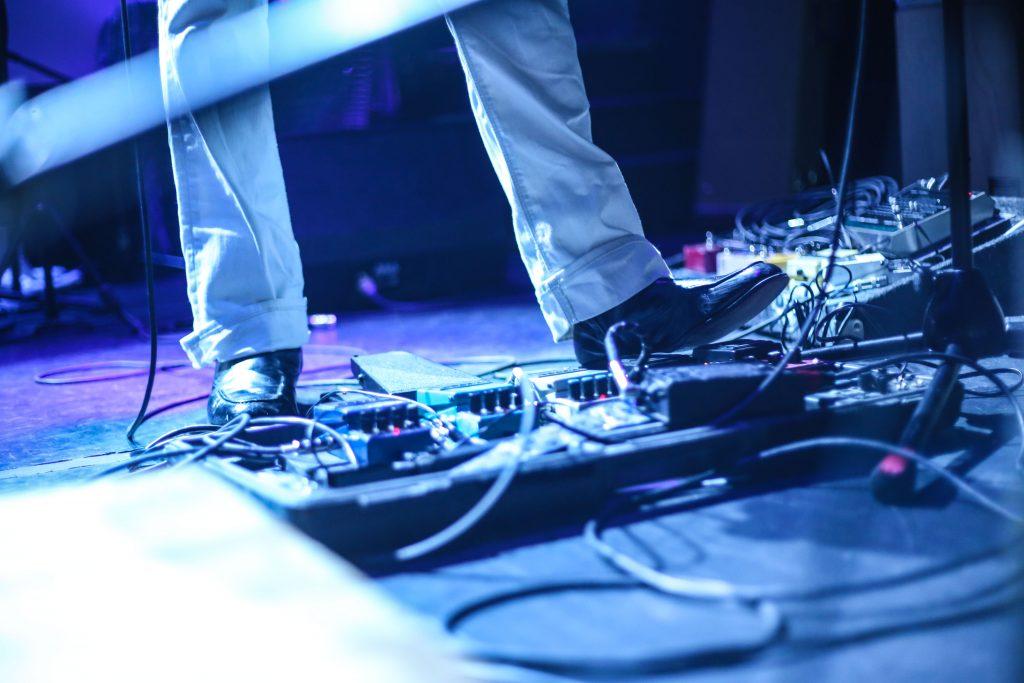 nosotros-fest_music_itzel-16