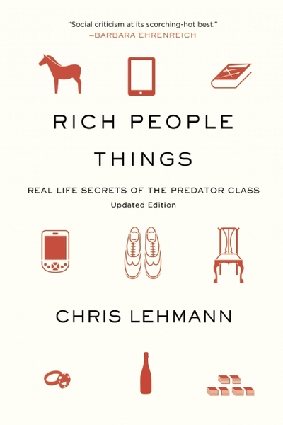 rich-people-things_culture