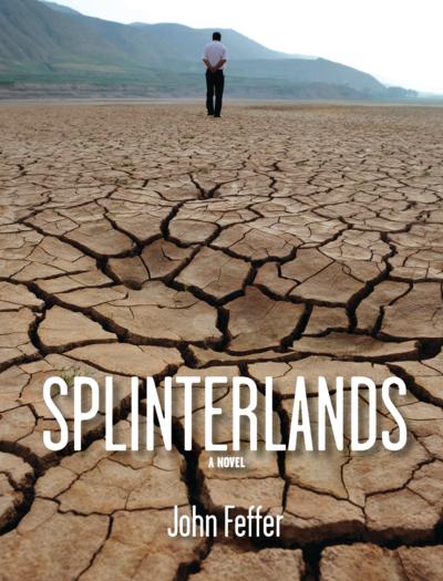 splinterlands_culture