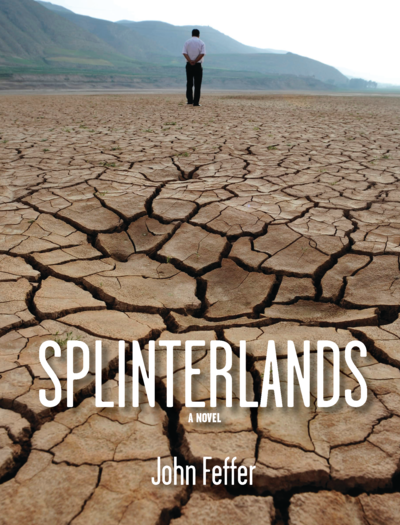 splinterlands_culture