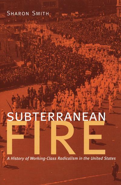 subterranean-fire_culture