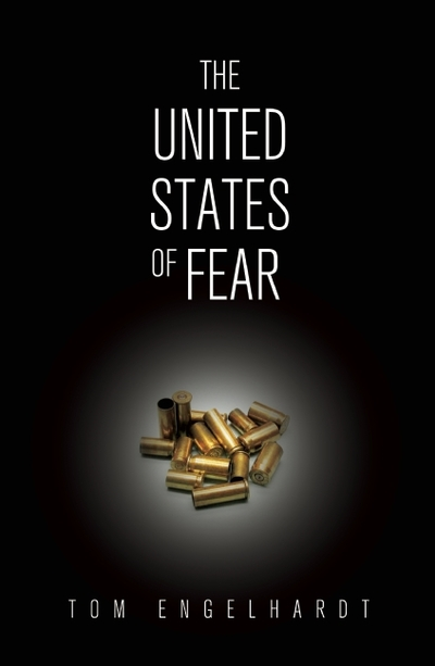 the-united-states-of-fear_culture