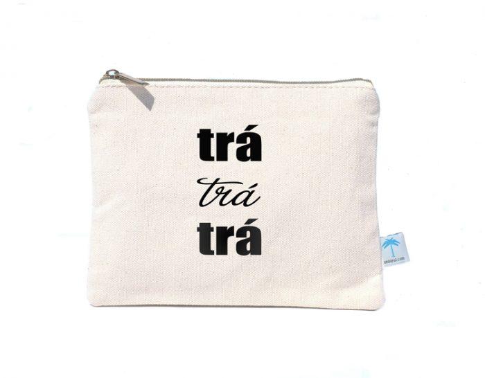 tra-tra-tra_culture_anda-pal