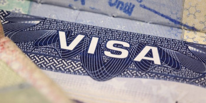 visa_culture