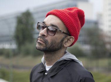 "ÌFÉ's New Single ""Bangah (Pico y Palo)"" is an Exhilarating War Cry Inspired by Yoruba Deity Ogún"