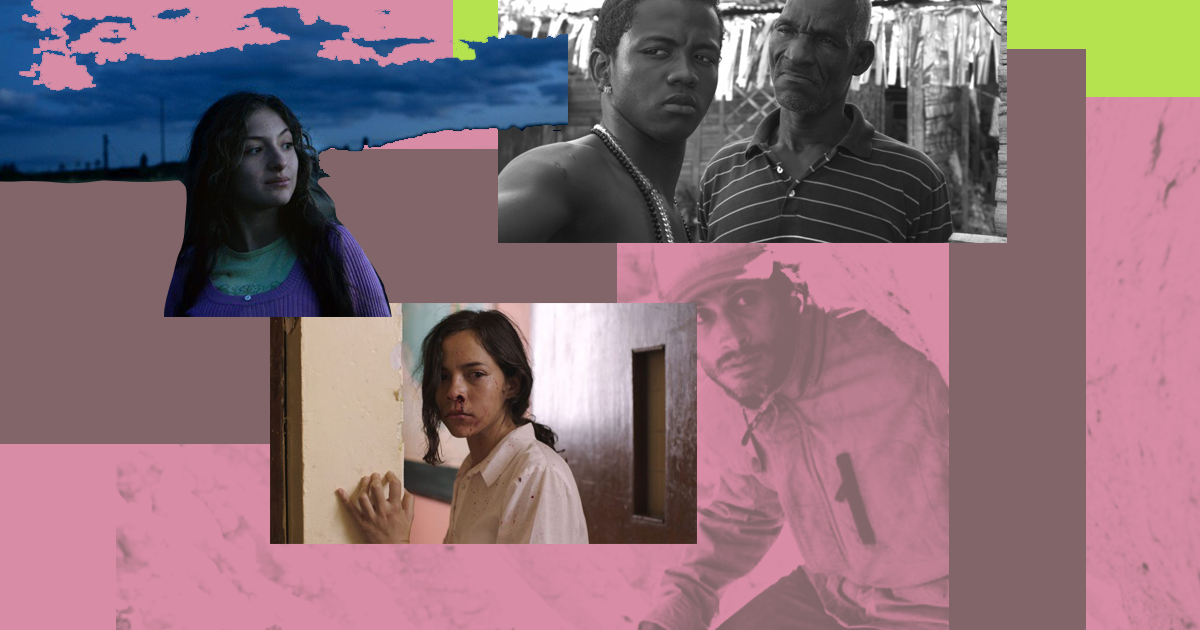 We Asked Film Programmers: What Are Your Top 5 Latino Movies of 2016?