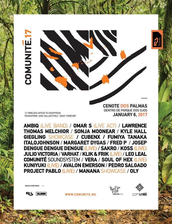 comunite-flyer_music