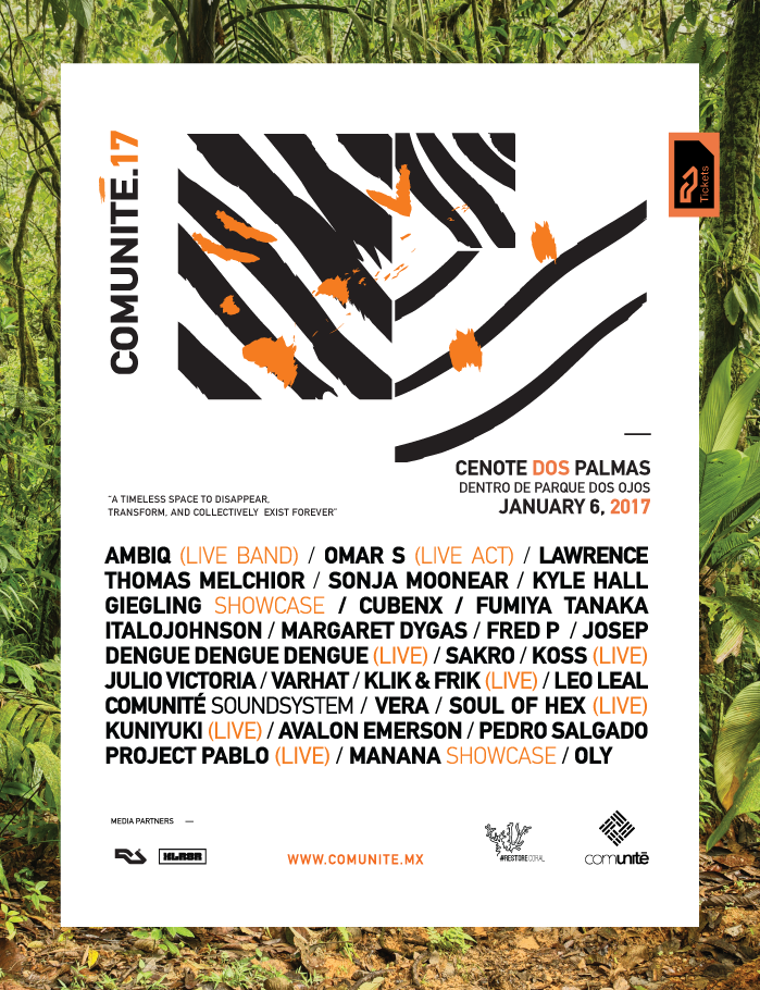 comunite-flyer_music