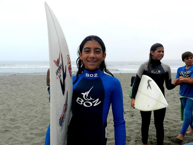 daniela-rosas_sports