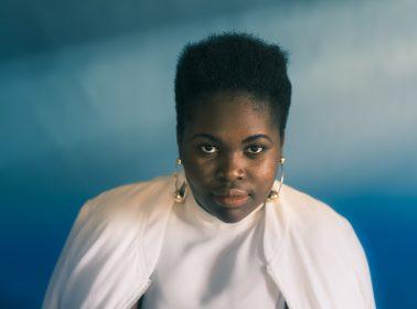 "Daymé Arocena Unveils ""Mambo Na'Má,"" a Blast of Afro-Cuban Soul & New Orleans Jazz"