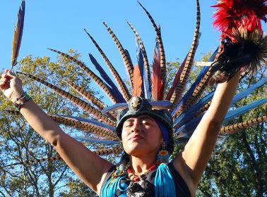 From Náhuatl to Guaraní: 5 Apps to Help You Learn Indigenous Languages