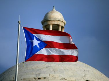 5 Ways to Support Puerto Rico During Its Worst Economic & Political Crisis in Decades
