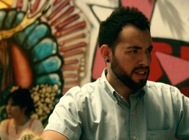 Meet the Lead Cast of Netflix's Boyle Heights-Set Bilingual Comedy 'Gentefied'