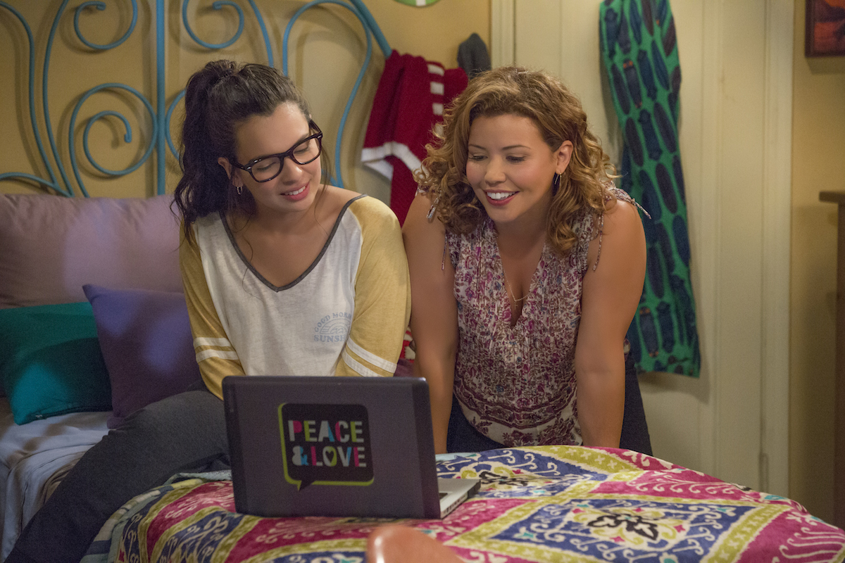 We Finally Have a Premiere Date for 'One Day at a Time' Season 4