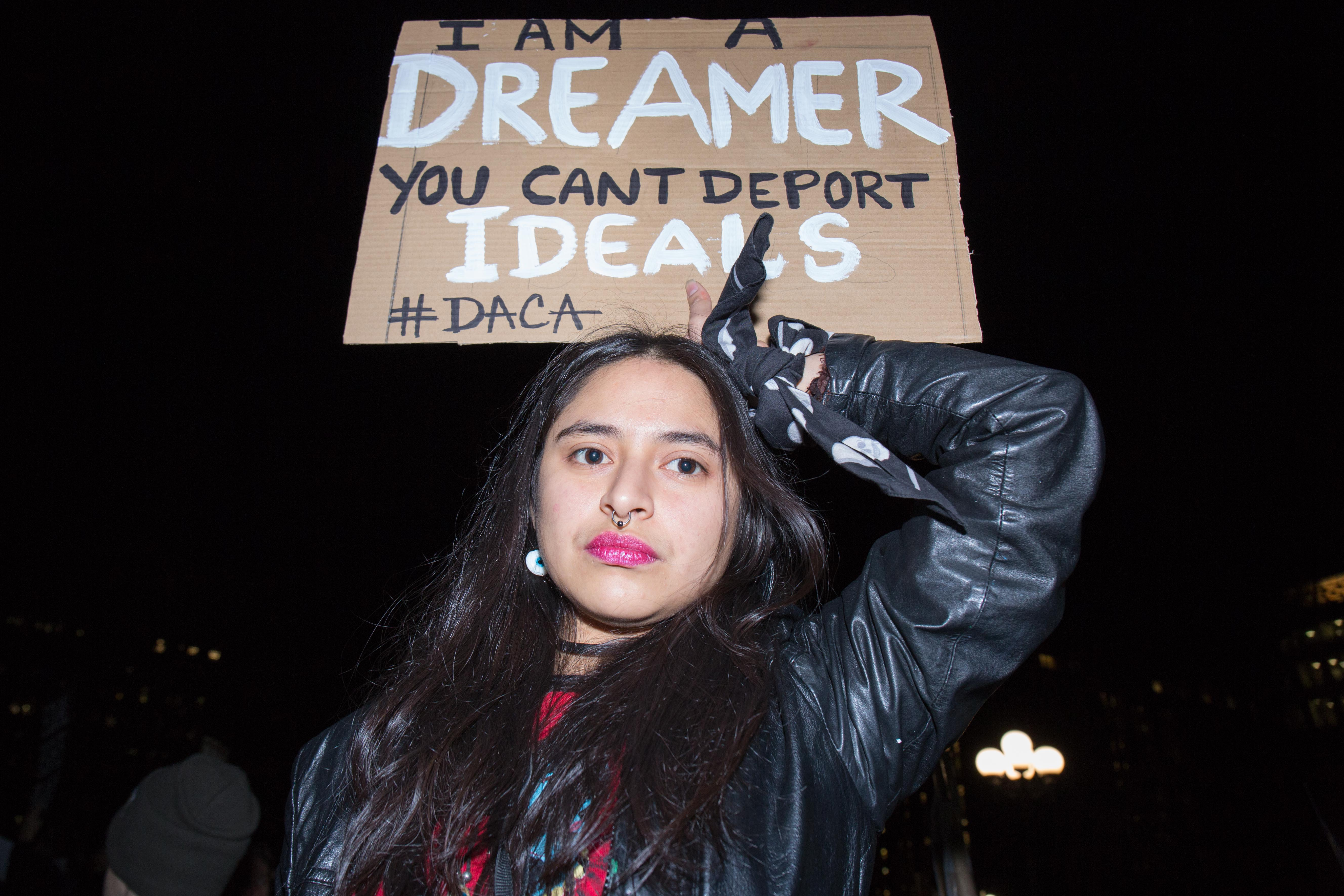 DACA Recipients: Here Are Steps You Can Take as a Clean DREAM Act Remains Elusive