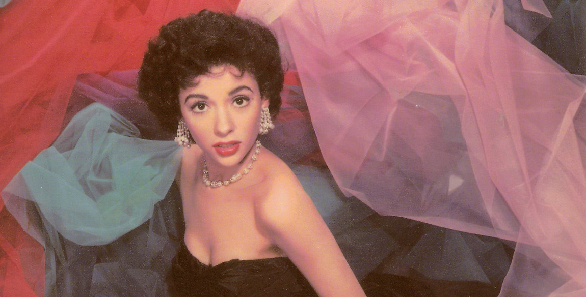 12 Amazing GIFs That Will Remind You Why Rita Moreno Is a National Treasure