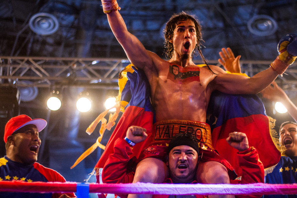From Boxing to Outer Space: 15 Must-See Movies at San Diego Latino Film Festival