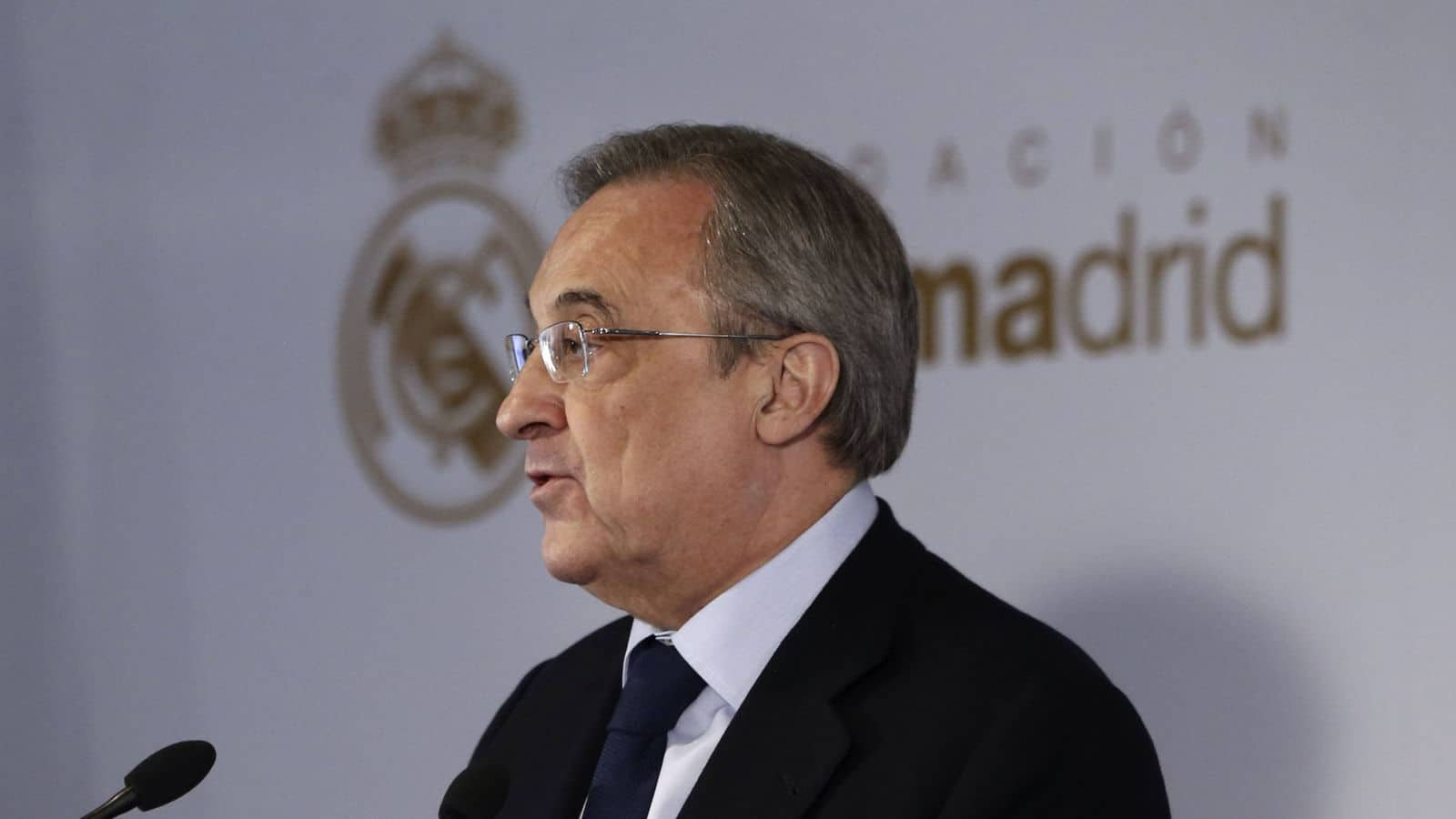 A Company Owned By Real Madrid President Florentino Pérez Could Deprive 30,000 Indigenous Guatemalans of Water