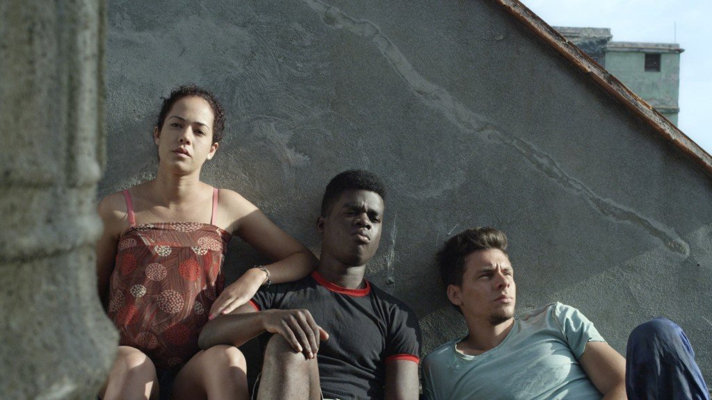 From Peruvian Thrillers to Cuban Rom-Coms: 15 Must-See Movies at San Francisco Latino Film Festival