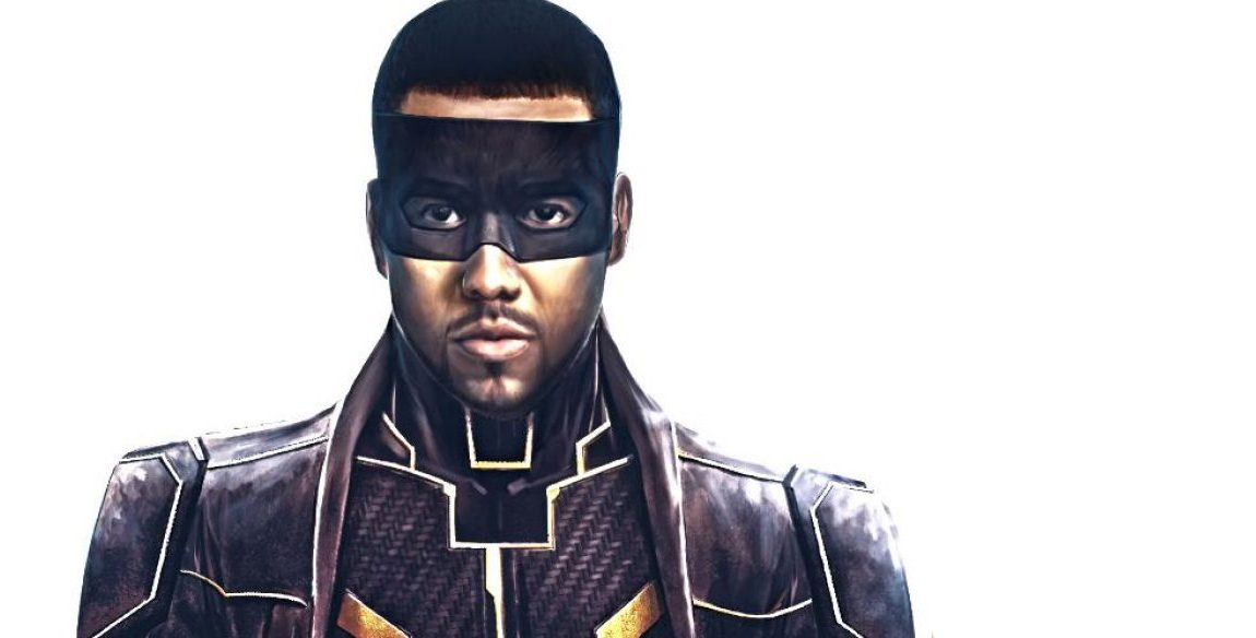 Marvel Reimagined Romeo Santos as a Superhero for His New Single
