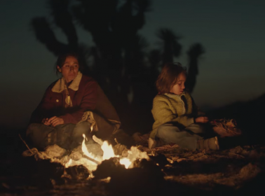 Fox Censored This Emotional Super Bowl Commercial About a Mom & Daughter Crossing the Border